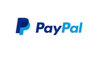 Tradepage-Ecommerce-Integration-PayPal