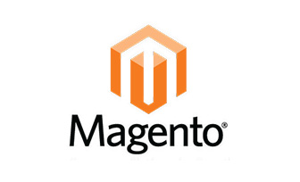 Tradepage_Ecommerce-Integration-Magneto